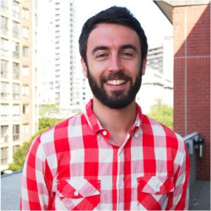 David Giovando cropped1