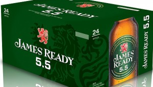 Copied from Media in Canada - MH_Lager_24pk_Crtn_bottles_US
