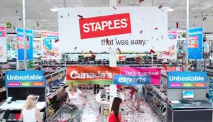 Copied from Media in Canada - staples2