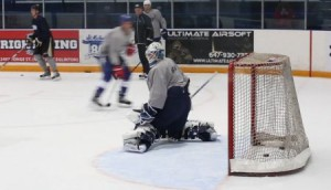 Copied from Media in Canada - BioSteelCamp