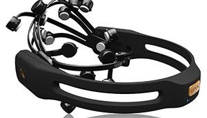 EEG headset1