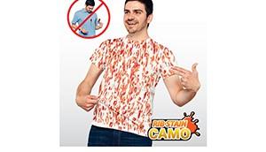 Rib_Stain_Camo_T-shirt