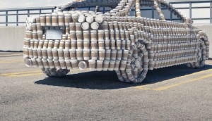 Copied from Media in Canada - ING car
