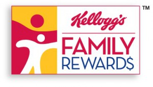 Kula - Images - Kellog's Family Rewards_1