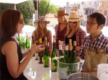 Copied from Media in Canada - Wines of France