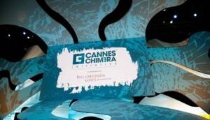 Cannes Chimera