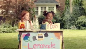 Lemonade-300x200
