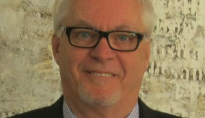 Mike Davies2