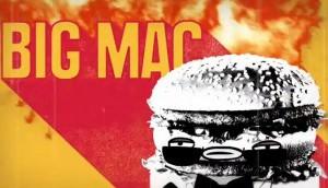 McDonalds-film-300x187
