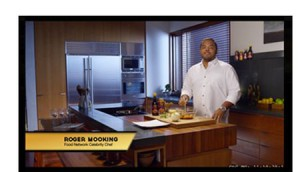 Copied from Media in Canada - VHSaucesFoodNetworkCanada