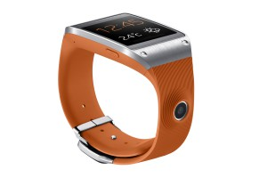 GALAXY Gear_Orange1