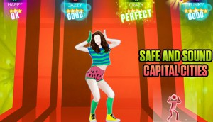Copied from Media in Canada - JUSTDANCE_MAP