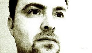 Kevin Sutherland