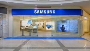 SamsungStore1