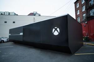 XboxOne_Vancouver_2