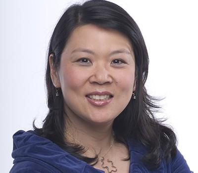 Alison Leung pic (2)