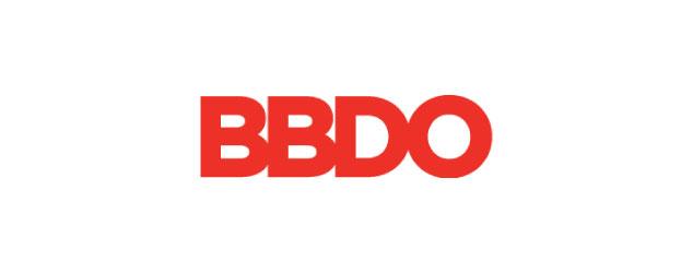 img-BBDO