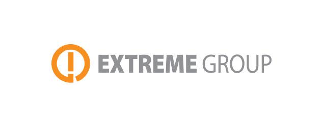 img-extreme