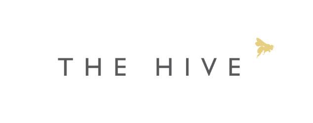 img-hive