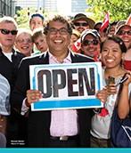 Mayor-TCAL-12912-Open-ad_10
