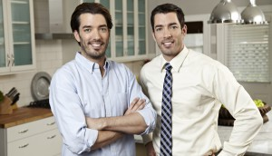 PropertyBrothers1