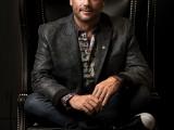 """Speaker Brett Wilson, former CBC """"Dragon"""" will speak on entrepreneurship"""