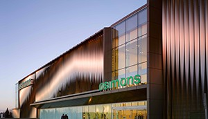 Simons Edmonton