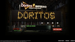 Doritos_1