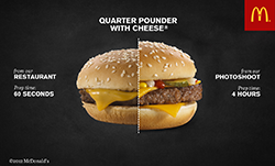 McDonalds-Our-Food-YOur-Questions