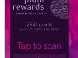 Rewards Screen 2
