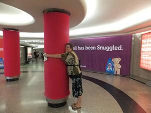 Snuggle_1