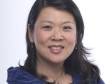 Alison Leung