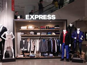 Express_2