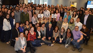 Team_photo_SMG