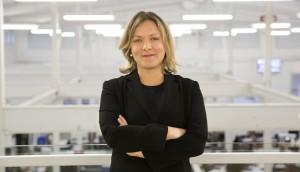 Andrea Cook
