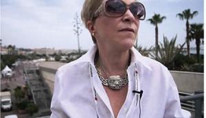 Sunni.Cannes