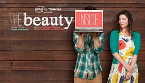the_beauty_inside