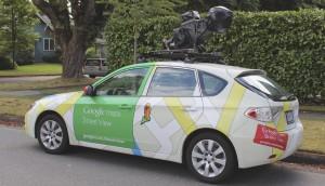 googlemapsstreet1