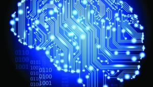 human cyborg brain.111111