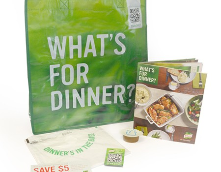 12304_KNORR_WFD_DIRECT_MAIL