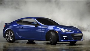 12322_Subaru BRZ - ScorchedBRZ_TV