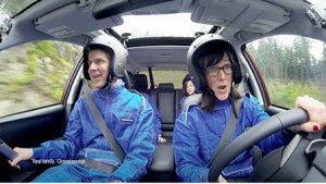 12325_Cassies_-_Subaru_Forester_Family_Rally_Creative_Elements.002