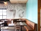 Kelseys - Interior Dining New 2