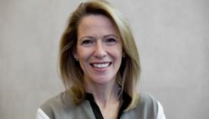 SharonMacLeod