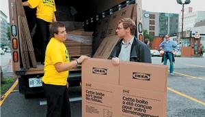 IKEA_MovingDay_2012.indd