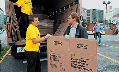 IKEA_MovingDay_2012.indd