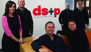 dsp partners feb_14