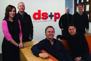 dsp partners feb_14