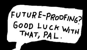 futureproof