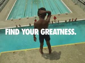 greatness1